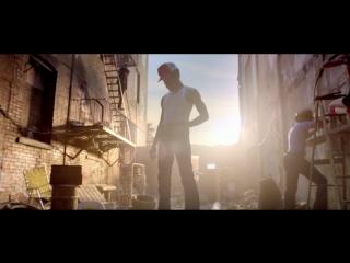 Malay, 6LACK - Shaolin's Theme / Pray (The Get Down)