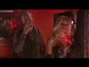 """Обнажённая Памела Андерсон (Pamela Anderson Lee) в фильме """"Не называй меня малышкой"""" (Barb Wire, 1996, Дэвид Хоган) 1080p"""