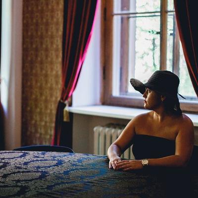 Татьяна Овченкова