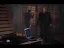 Мент в законе 7 серия [ 8 сезон ] HD кинолюкс
