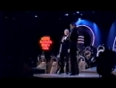 Lou Rawls _ Frank Sinatra All The Way (RARE) 1986 [Remastered Audio]