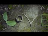 видео свадьба Софии и Максима 06.2016 видеогораф Михаил Муравьев