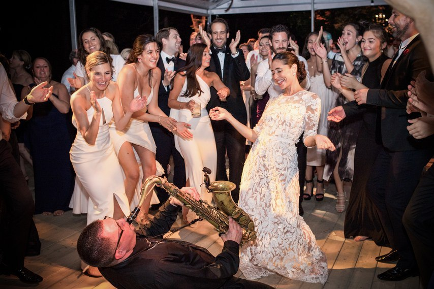 Однажды зимним вечером… (22 фото)- Ведущий на свадьбу в городе Волгограде, мероприятие любого уровня и масштаба. Павел Июльский. +7(937)-727-25-75 и +7(937)-555-20-20