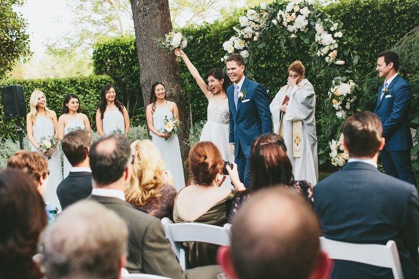 Свадьба в загородном поместье. Ведущий на свадьбу Волгограда, тамада на юбилей, мероприятие, праздник любого уровня и масштаба. Павел Июльский. +7(937)-727-25-75 и +7(937)-555-20-20