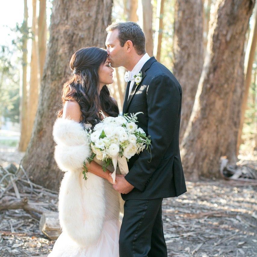 tDGVK4A8kss - Свадьба свадебного организатора (24 фото)