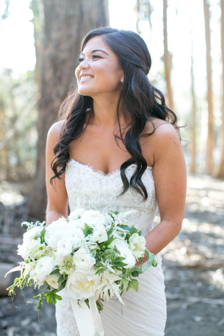 FsJvcm6ZN8 - Свадьба свадебного организатора (24 фото)