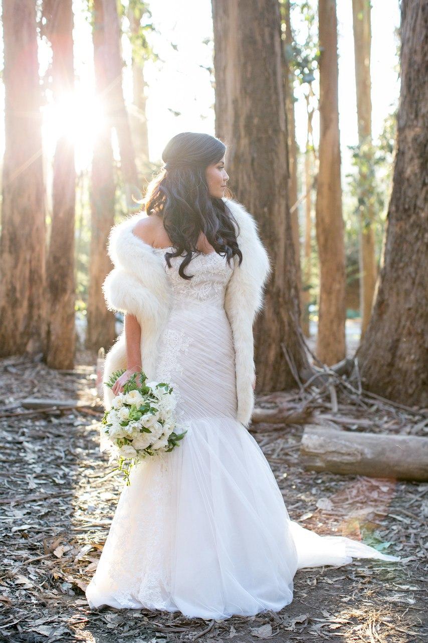 fksy1IH55t4 - Свадьба свадебного организатора (24 фото)