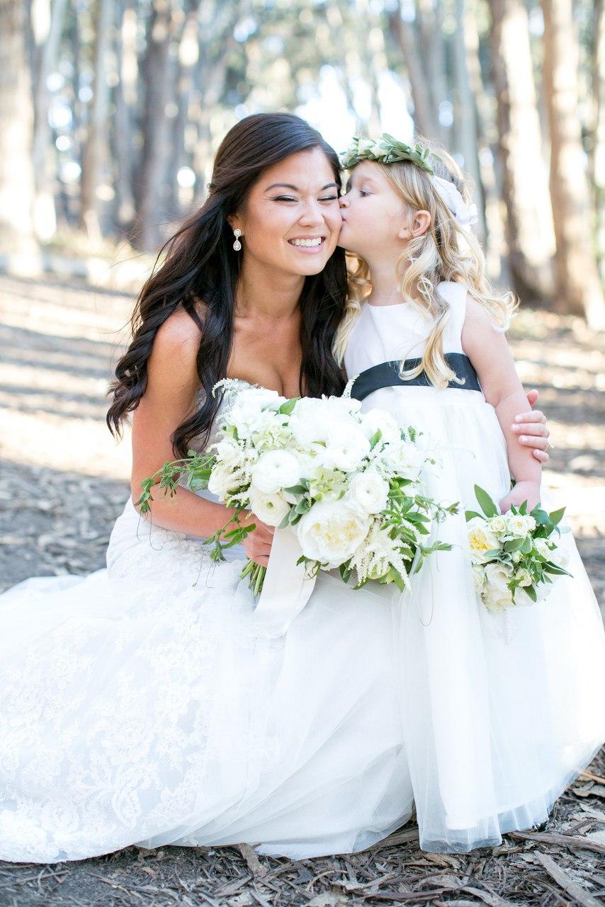 hvSRannJUdM - Свадьба свадебного организатора (24 фото)