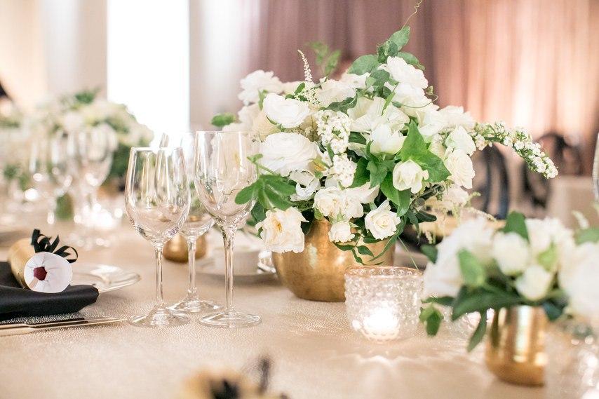 cKL2bWSbcgs - Свадьба свадебного организатора (24 фото)