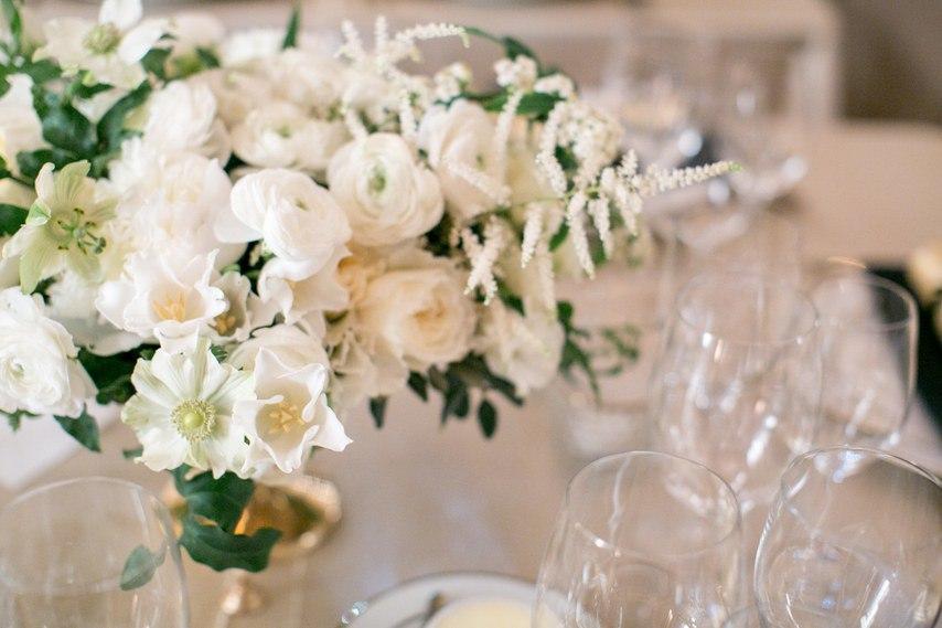 DyNcEfOBb o - Свадьба свадебного организатора (24 фото)