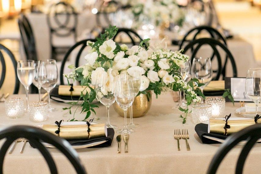 avsHOpdVh c - Свадьба свадебного организатора (24 фото)