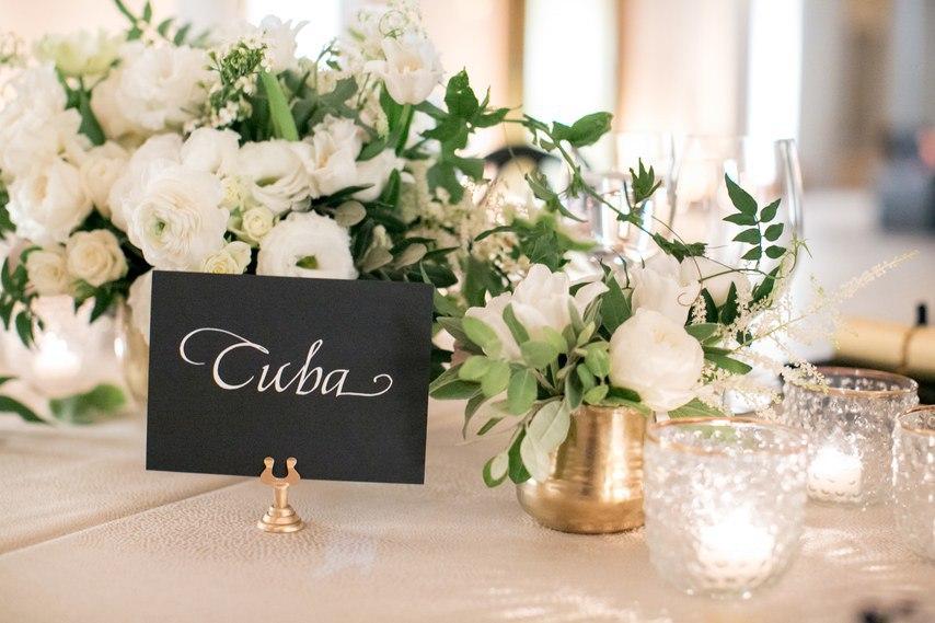 65629uGERng - Свадьба свадебного организатора (24 фото)