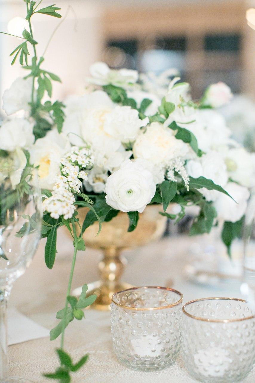 mSxBU qRCE0 - Свадьба свадебного организатора (24 фото)