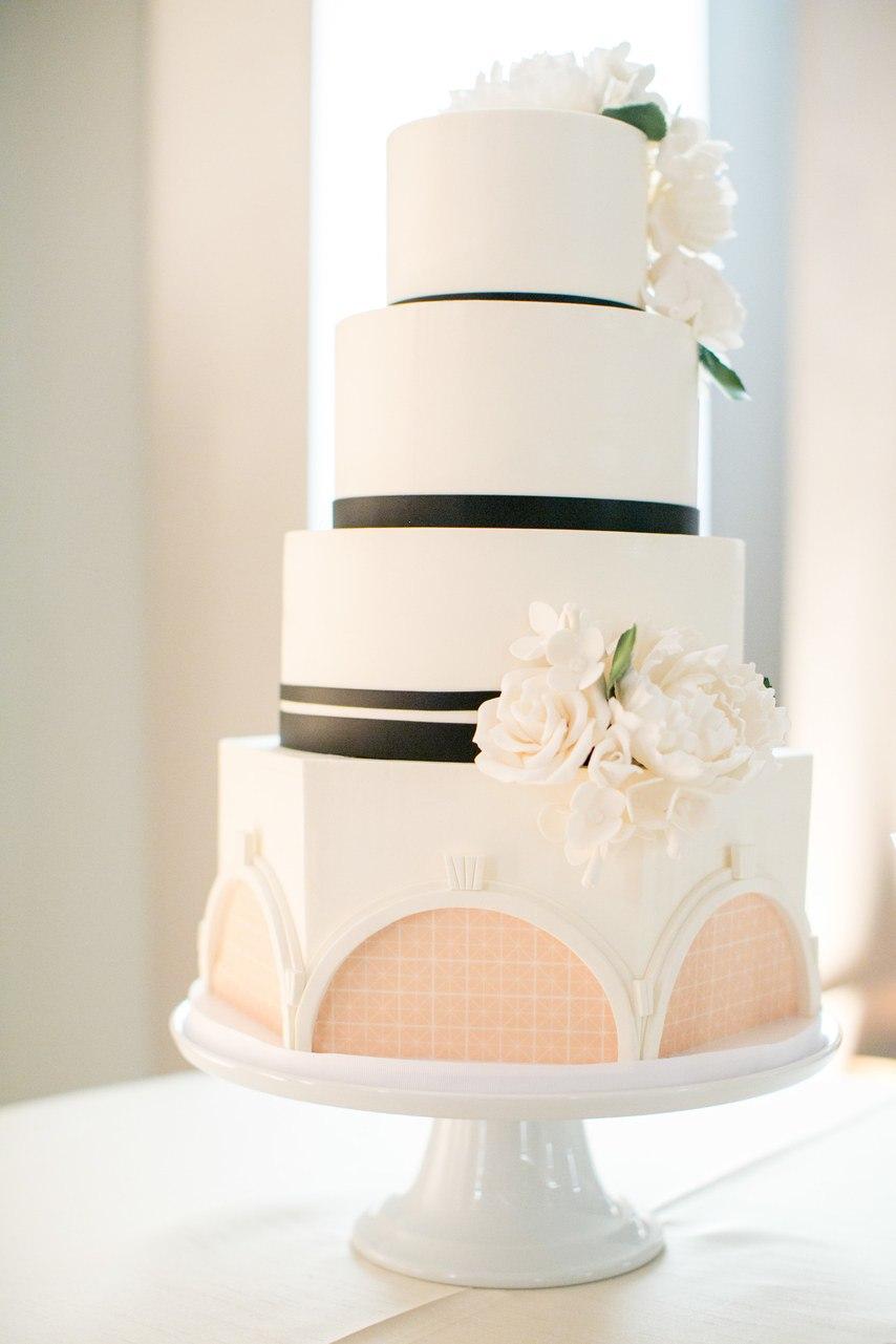 V49uLg52IW0 - Свадьба свадебного организатора (24 фото)