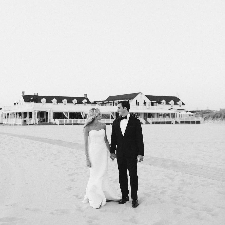Свадьба в стиле пляжной вечеринки (16 фото) - Ведущие на свадьбе в Волгограде, ведущий на мероприятие - Павел Июльский +7(937)-727-25-75 и +7(937)-555-20-20