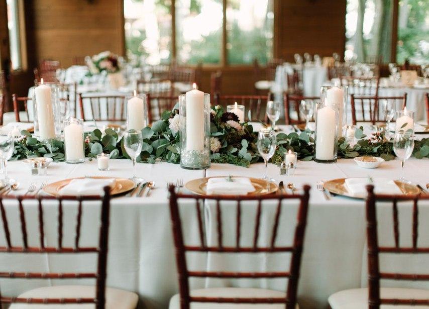 Романтическая свадьба на берегу озера (26 фото) - Сайт свадебного ведущего Волгограда. Павел Июльский. Закажите сейчас проведение мероприятия