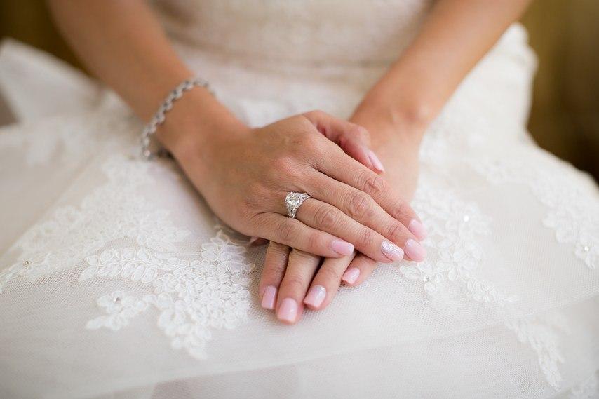 IXs3jQFIYXw - Раффи и Анжела. Свадьба в стиле Гламур. (26 фото)