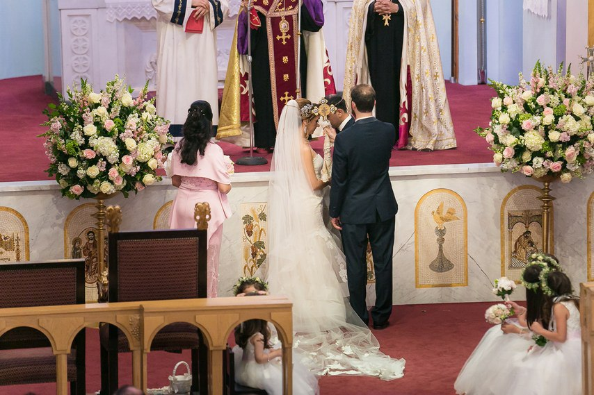 jcxyrzjN14g - Раффи и Анжела. Свадьба в стиле Гламур. (26 фото)