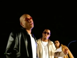 P. Diddy Feat. Ginuwine, Loon &amp Mario Winans - I Need A Girl (Part Two)