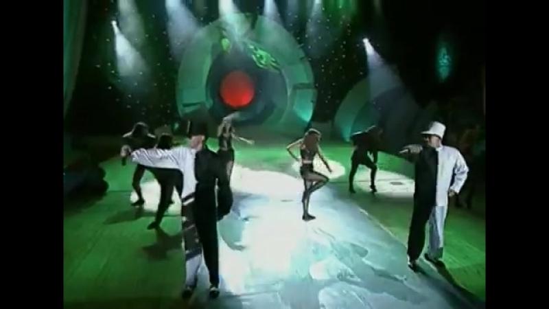 Театр танца Созвездие А и Slava Черный Roma Белый S Ч R Б