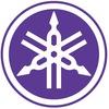 Музыкальный магазин YAMAHA | Казахстан