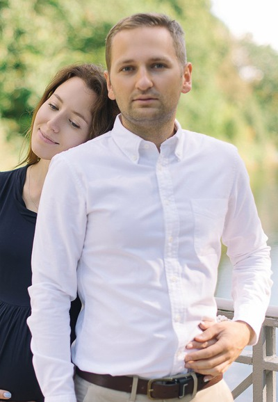 Дмитрий Кулиев