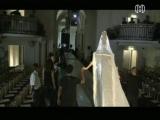 За день до показа-1: Жан-Поль Готье (Jean Paul Gaultier)