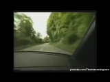 Mercedes SL 73 AMG R129 525 ps Brabus и Renntech SLR7.4 Авто истории 15 в