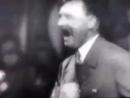 Гитлер на чеченском мега прикол :))