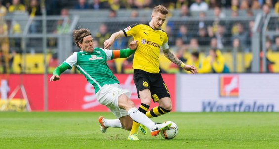 Ливерпуль боруссия дортмунд 14 апреля 2016 замены