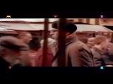 436. Наутилус Помпилиус - Во Время Дождя (Ost Брат 1997) 1080р