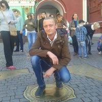 Mikhail Sakuta
