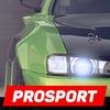 Pro Sport | Тюнинг магазин