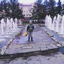 Яночка Мезенцева фото #45