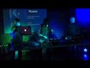 Полуфинал битвы диджеев PC DJ Studio Group