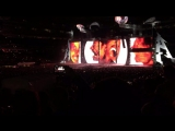 Metallica - Intro (Live in East Rutherford, NJ, USA)