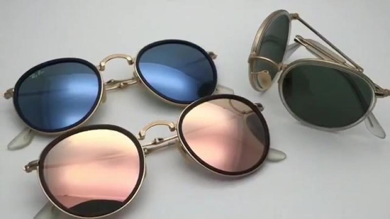 👓Очки легенда за 3990 руб. 🇮🇹Оригинальные очки Ray Ban 🔥Топовые модели 💯100 % комплектация 📷Живые фото  @raybanmoscow @raybanmos