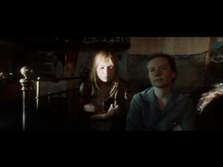 Романс о влюбленных - Песня о птицах (Александр Градский)