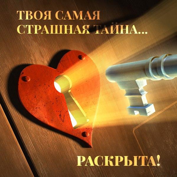 Фото №456240065 со страницы Макса Кожевникова