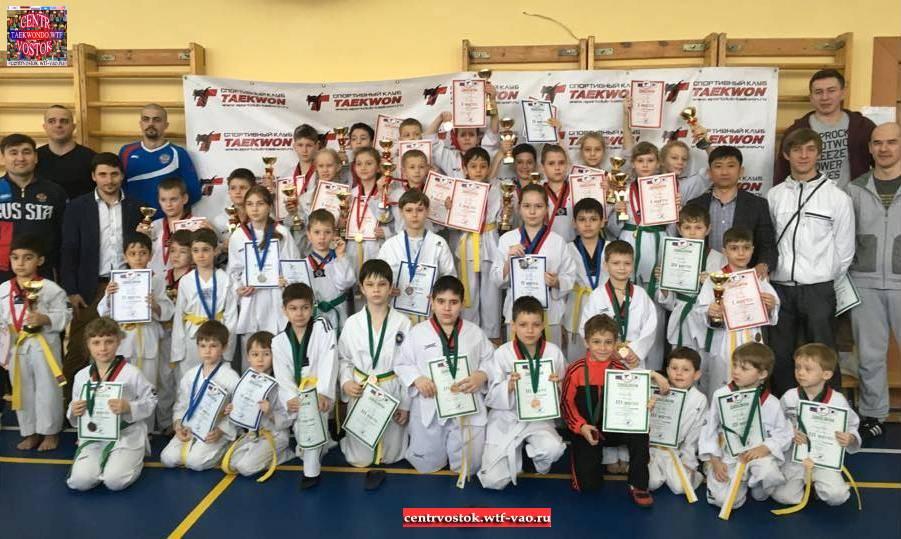 Marino_Championships-2016