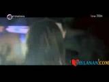 Azat Donmezow - Firyuza (Officiall HD video) 2014