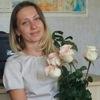 Olga Deyvald