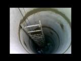 ОООВалСтройСервисСпецВода Сборка колонны колодца на пять колец -Открытый способ