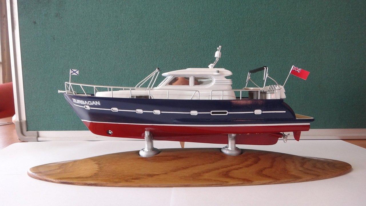 модель яхты в масштабе | макет яхты | масштабная модель яхты | макет купить | макет судна | макет корабля | модель судна | макет стоимость | изготовление масштабных моделей | заказ макета | заказать макет | изготовить макет | макет для выставки | макетирование | производство макетов | макетная мастерская | архитектурные макеты
