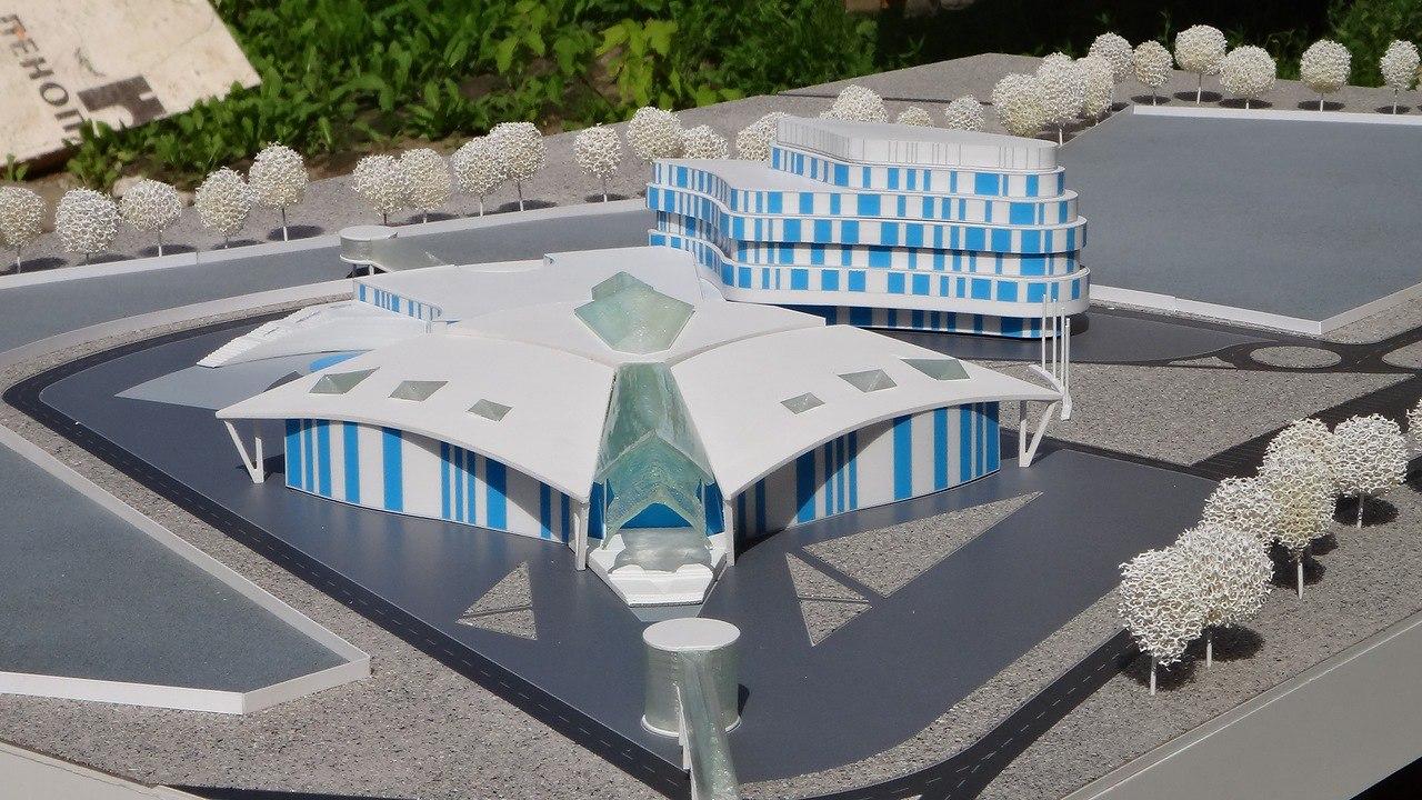 макет жилого комплекса| макет для выставки | участие в выставке | изготовление архитектурных макетов | макет здания цена | производство макетов на заказ | макеты домов | макет микрорайона | изготовить макет | заказать макет | макет дома стоимость | макетная мастерская | архитектурный макет стоимость