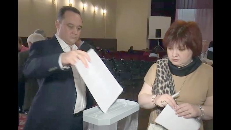 Общественная палата Липецкой области нового созыва полностью сформирована www.admlip.ru/news/obshchestvennaya_palata_lipe