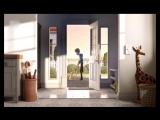 Короткометражный мультфильм «The Present»
