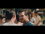 Colins - Çağatay Ulusoy  Taylor Marie Hill Yeni Reklam Filmi #bizeuyar