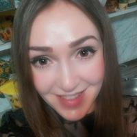 Эльвира Кашаева