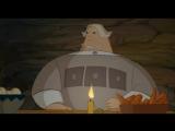 Добрыня Никитич и Змей Горыныч (2006) HD 720p